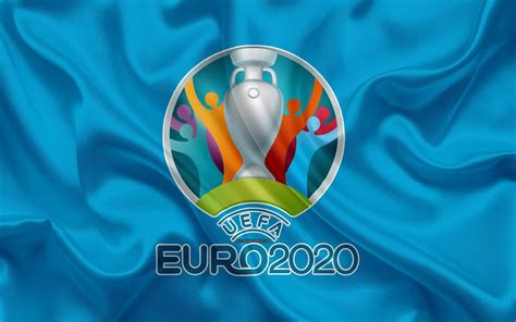 UEFA EURO 2020 in St Petersburg: useful information and ...