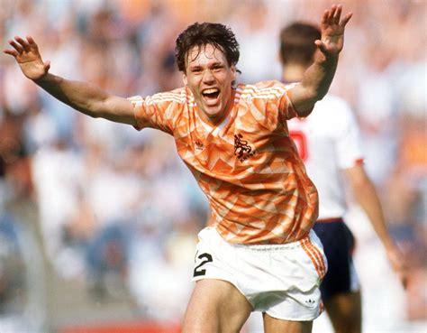 UEFA EURO 2020 on Twitter:  #OnThisDay in 1995, EURO  88 ...