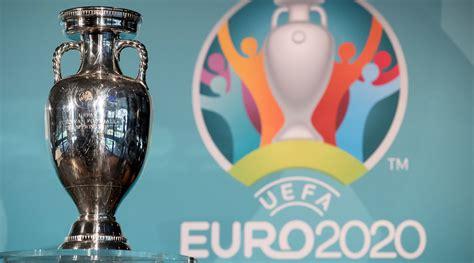 UEFA Euro 2020 qualifying live stream: Watch online, TV ...