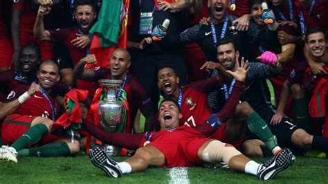 Uefa Euro 2020 qualifying: next fixtures, results, groups ...