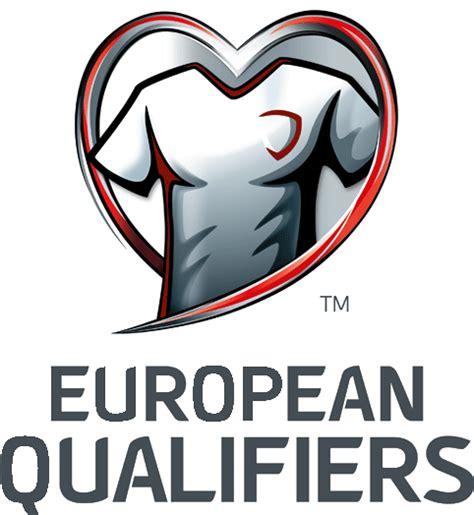 UEFA Euro 2020 qualifying stage   Football Wiki   FANDOM ...
