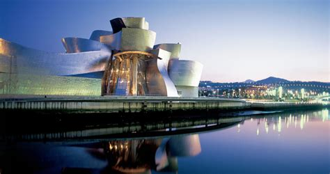 UEFA Euro 2020 Spain   Bilbao Holiday Travel & Tour Package