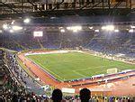 UEFA Euro 2020   Wikipedia