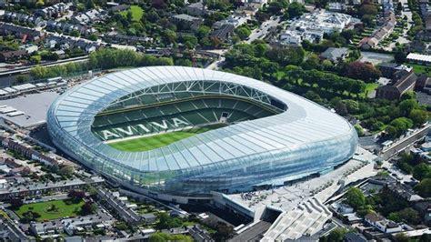 UEFA Euro 2021 Stadiums   YouTube