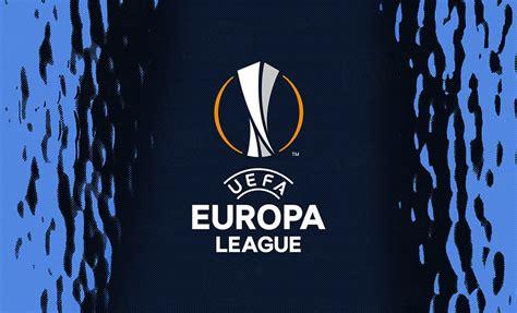 UEFA Europa League 2018 19: Inter s squad list | NEWS