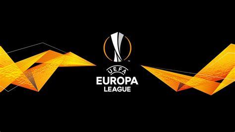 UEFA Europa League Anthem 2019/2020   YouTube