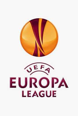 UEFA Europa League   Compact: FC Dnipro Dnipropetrovks ...
