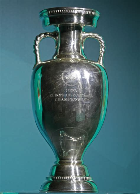 UEFA European Championship   Wikiwand