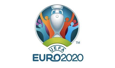 UEFA launches 2020 EURO logo at London presentation   SEFutbol