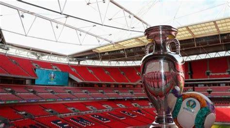 UEFA pone en venta en diciembre un millón de entradas para ...