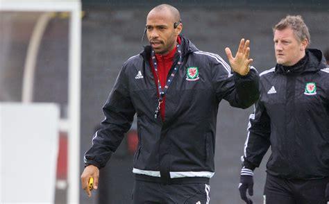 UEFA Pro Licence | Coaching | FAW Trust