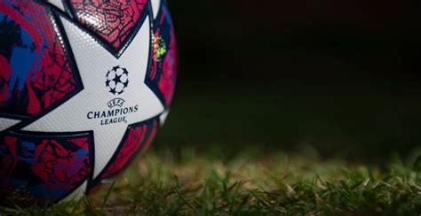 UEFA reveló dónde se jugarán las finales de la Champions ...