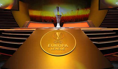 UEFA s Champions League and Europa League changes: Key ...