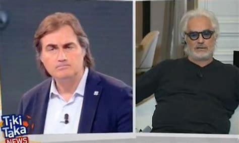 UFFICIALE: Mediaset, non tornerà in onda Tiki Taka ...