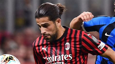 Ufficiale, Ricardo Rodriguez al Torino   Virgilio Sport