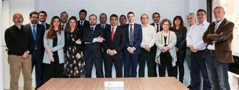 UGT firma el convenio colectivo de Reale Seguros ...