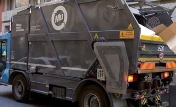 UGT firma la revisión salarial del convenio de limpieza ...