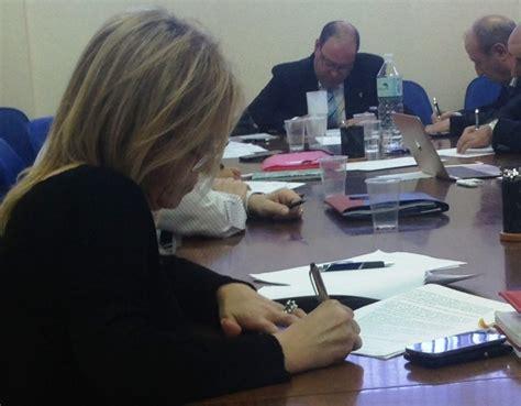 UGT y el resto de representación social firman el nuevo ...