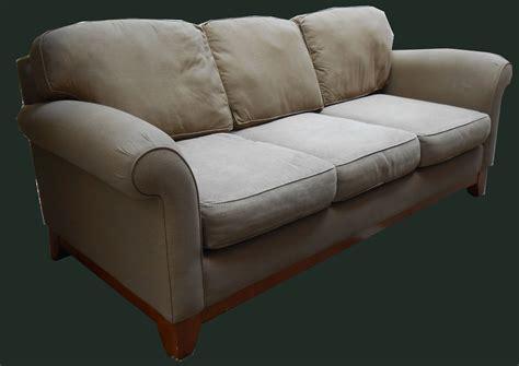 Uhuru Furniture & Collectibles: Bauhaus Sofa SOLD