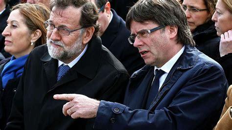 ÚLTIMA HORA: Esta es la respuesta de Rajoy a la oferta ...