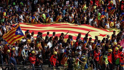 Última hora independencia de Cataluña 2017   La Opinión de ...