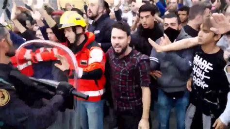 ultima hora  referendum independencia cataluña 1 0 ...