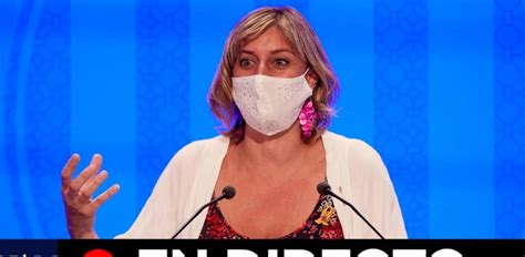 Última hora sobre el coronavirus en Catalunya