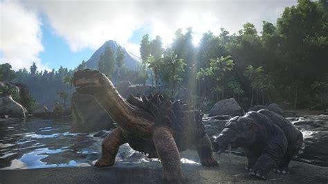 Últimas noticias de Ark Survival Evolved   Nueva ...