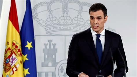 Últimas noticias de España hoy, jueves, 21 de junio ...
