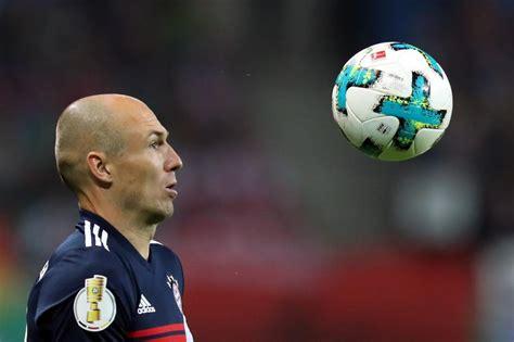 Últimas noticias de fútbol y de deporte en directo | Marca.com