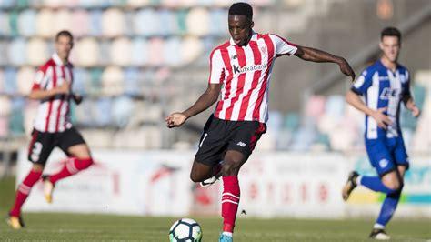 Últimas noticias de fútbol y deporte en directo | Marca.com