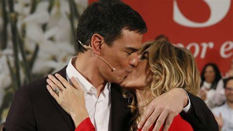Últimas noticias de hoy en España, lunes 16 de noviembre ...