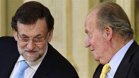 Últimas noticias de hoy en España, lunes 20 de julio de 2020