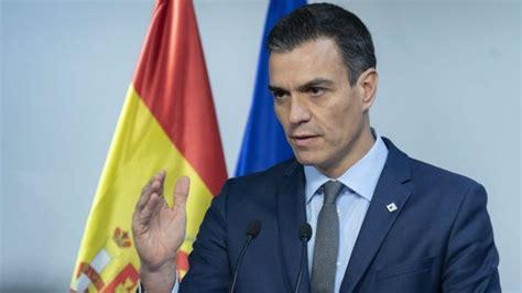 Últimas noticias de hoy en España lunes, 21 de enero de 2019