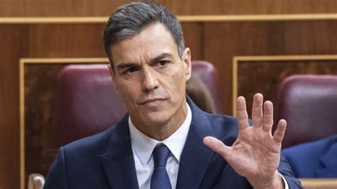Últimas noticias de hoy en España, lunes, 24 de septiembre ...