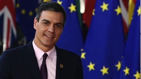 Últimas noticias de hoy en España, martes 7 de mayo de 2019