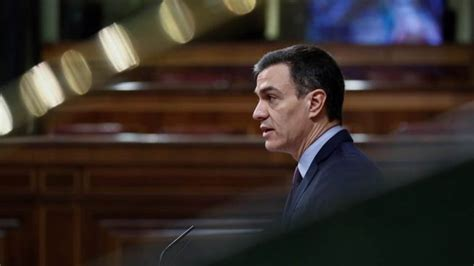 Últimas noticias de hoy en España, sábado 21 de marzo