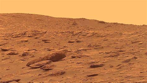 Ultimas Noticias de Marte   1 de Julio 2018   YouTube  con ...