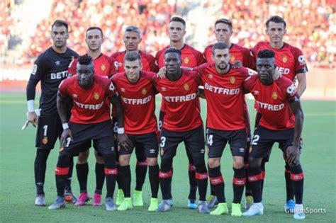 Ultimas Noticias Del Sevilla Club De Futbol   Compartir Fútbol