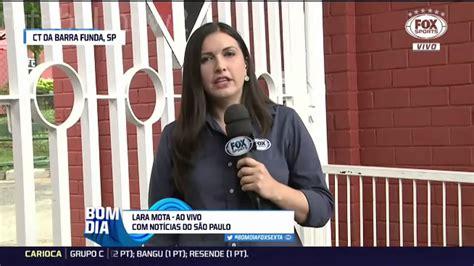 Ultimas Noticias do São Paulo, Possível escalação para ...