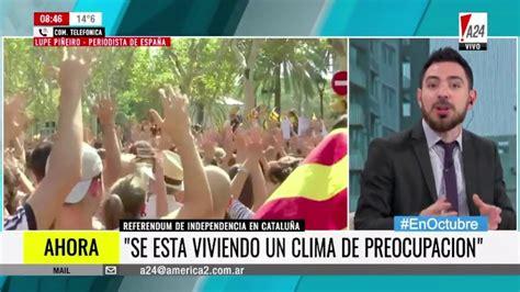 ULTIMAS NOTICIAS: referéndum de independencia en Catalunya ...