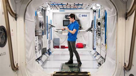 Últimas noticias sobre Espacio exterior | Cadena SER