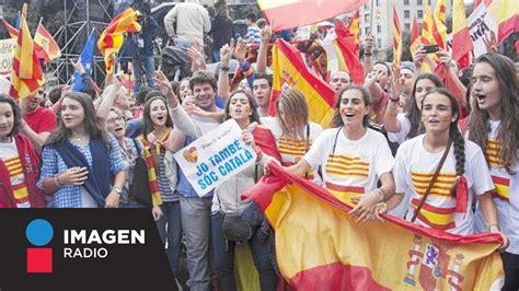 Últimas noticias sobre la independencia de Cataluña ...