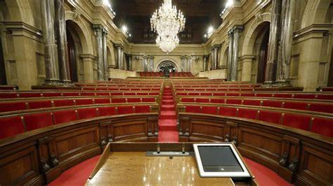 Últimas noticias sobre la independencia de Catalunya, en ...