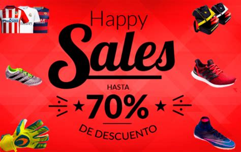 Últimas rebajas en Fútbol Emotion de hasta un 70% ...