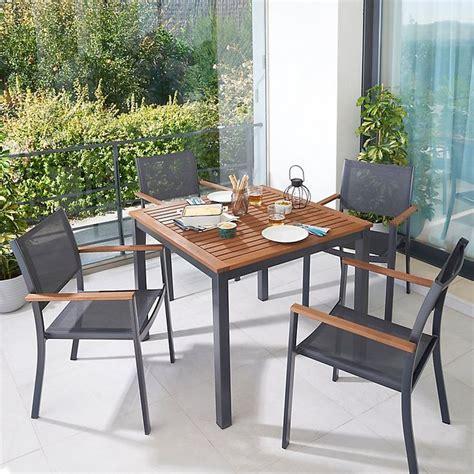Últimas tendencias en mobiliario de jardín · LEROY MERLIN ...
