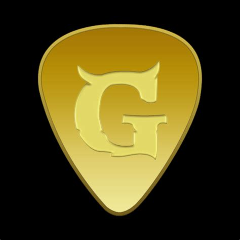 Ultimate Guitar Tabs and Tools: Amazon.co.uk: Appstore for ...