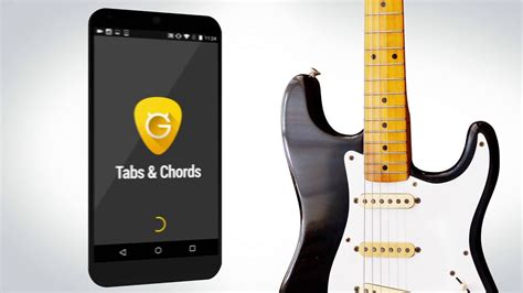 Ultimate Guitar Tabs & Chords   YouTube