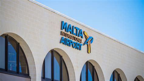Último día para entrar en Malta sin PCR, si viajas desde ...