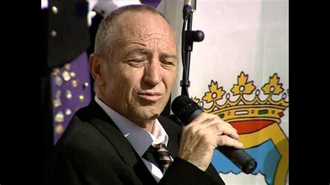 Ultimo discurso Paquito Fernandez Ochoa esquiador.org ...